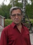 Sergey, 70  , Barnaul