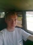 Nikolay, 29  , Saratov