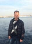 maksim, 41  , Simferopol