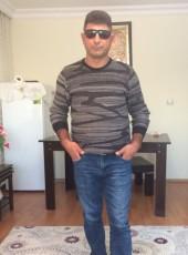 Okan, 36, Turkey, Ankara