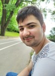 Ivan Rotari, 26  , Stauceni