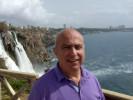 Mehmet, 59 - Just Me Фотография 3