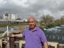 Mehmet, 59 - Just Me Фотография 2