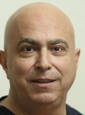 Mehmet, 59, Turkey, Antalya