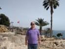 Mehmet, 59 - Just Me Фотография 6