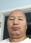 namjil, 42  , Ulaanbaatar