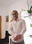 Vitaliy Rimskiy, 41  , Beersheba