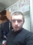 Andrey, 30  , Nyandoma