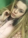 Ekaterina, 22  , Otradnoye