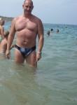 Николай, 44 года, Обнинск