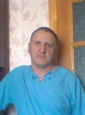 OLEG, 52, Kazakhstan, Astana