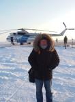 ALEKSEY, 53  , Tazovskiy