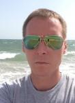 Sergey, 44  , Yarmolyntsi