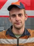 Krasavhig, 35  , Klin