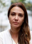 Gulmiraz, 48  , Baku