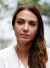 Gulmiraz, 49, Azerbaijan, Baku