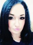 Eva, 24  , Obukhiv
