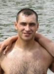 djbolgar, 32  , Ceadir-Lunga