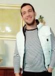 Antonio, 25  , Recale