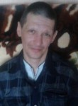 Aleksandr, 46  , Amursk