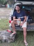 Rolando, 20  , Chitre