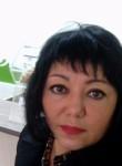 Oksana , 45  , Smolenskoye