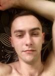 Aleksandr, 25  , Podolsk