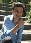Ali Roma, 22  , Birkirkara
