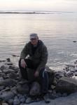 Andrey, 55  , Oslo