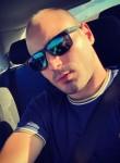 Ivan, 32  , Bilbao