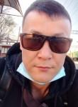 Sanzhar, 31, Astana