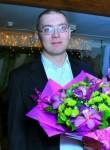 Aleksandr, 34  , Gatchina