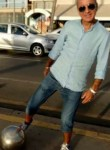 Yacine, 49  , Beni Mered