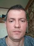 Vladimir , 38  , Zhytomyr