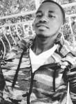 Siboyankees, 30  , Kigali