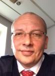 Vadim , 45  , Vilnius