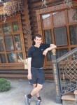 Vlad, 28, Rostov-na-Donu