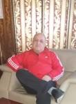 Shakh, 56  , Tashkent