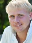 Andrey, 30  , Kalyazin