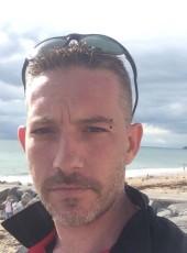 kevin, 38, France, Saint-Malo