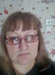 Ольга, 48 лет, Среднеуральск