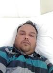 md tucher, 35  , Dhaka