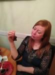 Natali, 42  , Kostomuksha