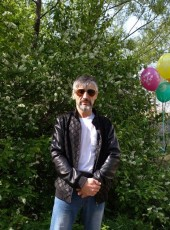 Rinat , 45, Russia, Zelenograd