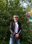 Rinat , 45  , Zelenograd