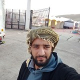 حكيم حكيم, 27  , Bab Ezzouar