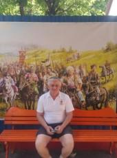 Viktor, 56, Ukraine, Vinnytsya