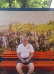 Viktor, 55, Vinnytsya