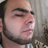 Fatih, 18  , Zellingen