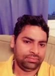 Raj, 32  , Kanpur